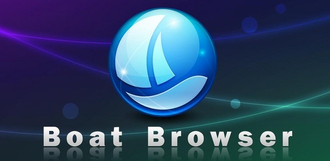 Boat Browser for Android – Refine Your Browsing Experience