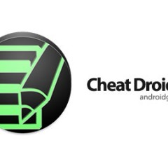 Cheat Droid Pro – Let the Tech Nerd in You Prevail