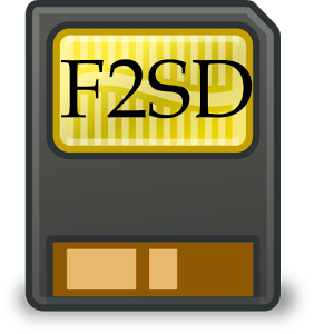 Force2SD – Saving Precious Storage On Your Phone