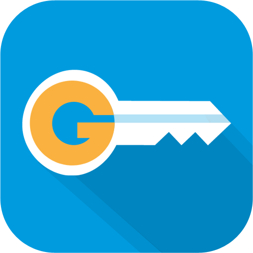 G Cloud Apps Backup Key – Rooted App Backing