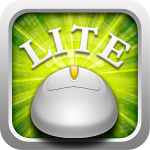 Mobile Mouse Lite – Turning Your Android Into a Remote