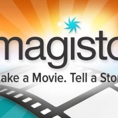 Magisto Video Editor and Maker – The Shortcut to Making Videos