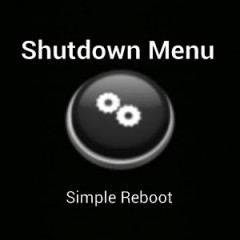 Shutdown Menu – To Give You the Relaxation You Deserve