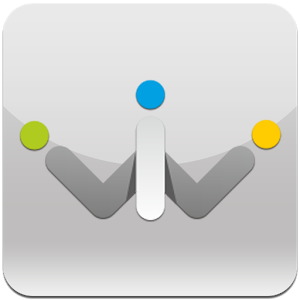 WHM App for Root and Reseller – For Easy WHM Account Management