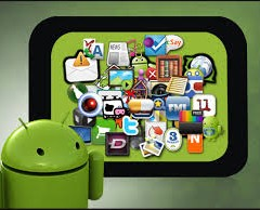 Must Haves Smartphone Apps for a Smart User