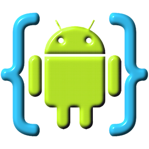 AIDE – IDE For Android Java C++