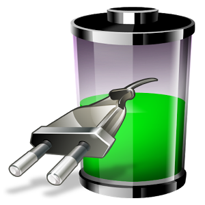 Battery Tools and Widget –  Your Android's Very Own Power Savior