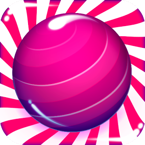 Candy Browser for Android – Speed Up Your Browsing Experience