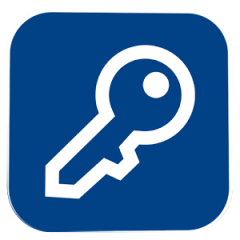 Folder Lock – Keeping Private Things Private