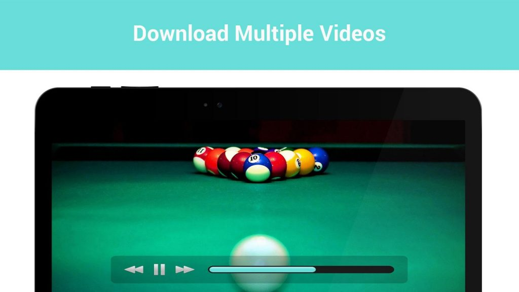Free Video Download Android 2