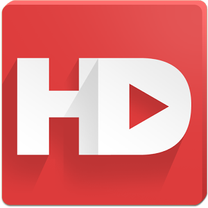 HD Video Player – Going High Definition in Style