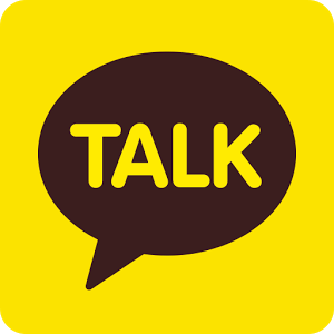 KakaoTalk – A Worthy Alternative to WhatsApp