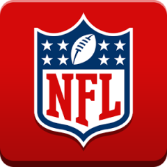 NFL Mobile – Stay Tuned to Your Favorite Football Action On the Go