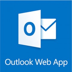 OWA – Because Microsoft Outlook is Simply Irreplaceable