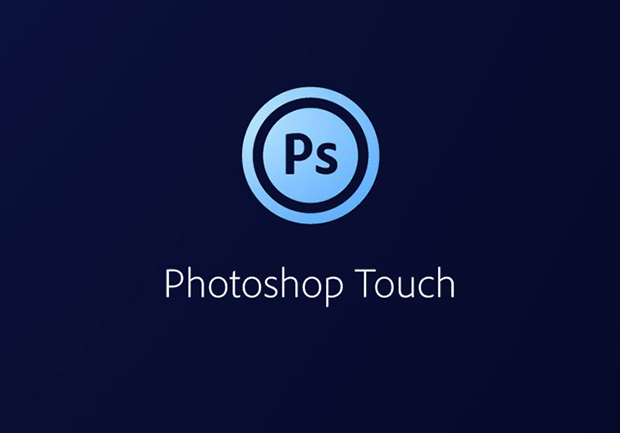 Photoshop Touch – Your Mobile Photoshop Companion