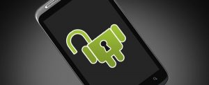 3 Powerful Apps That Can Guarantee Your Android's Security