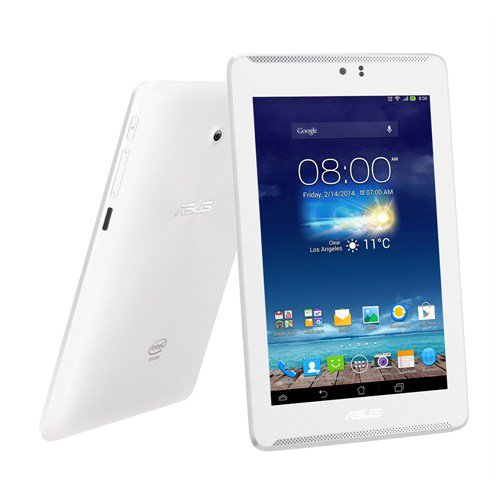 How-To: Safely Root ASUS Fonepad 7 Lte | One Click Root