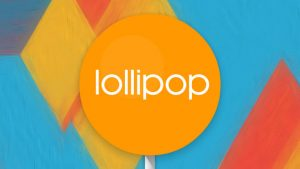 3 Android Lollipop Issues That Really Need to Be Addressed