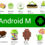 Android M vs Android Lollipop – What We Know So Far