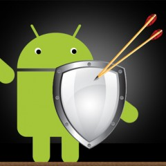 Tips and Tricks to Safeguard Your Android Device From Getting Hacked