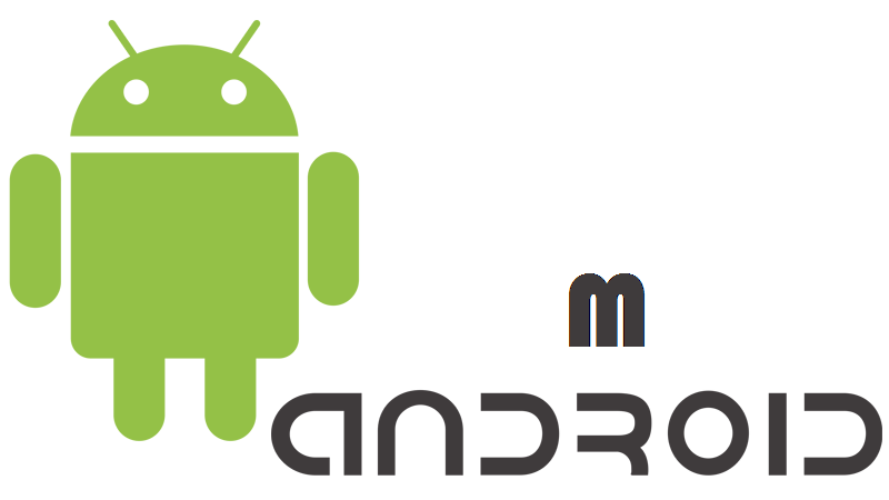 Is Android M Aiming Only for the Purists?
