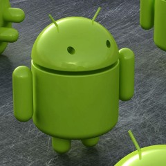 The main SEO software systems for Android