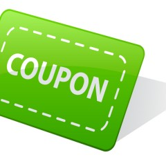 Best Months to Hunt Down Coupons for Technology Items