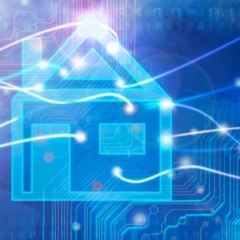 Using the latest technology for a cleaner and healthier home