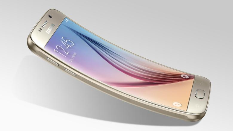 Everything We Know About the Galaxy S7 So Far