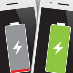 Hush – The Android New Tool to Optimize Battery Usage by Apps