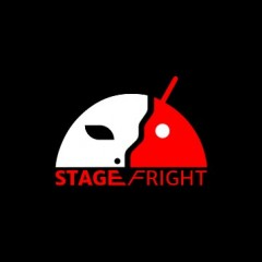 Google Needs to Fix Stagefright Vulnerability