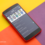Top 5 Android Apps of the Week for September 2015