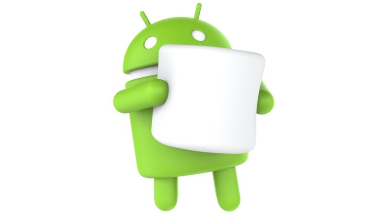 Top 5 Best Android 6.0 Marshmallow Features