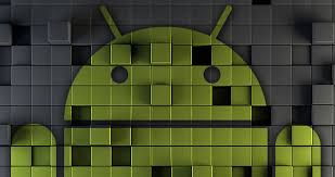 4 Tips to Get a Near-Stock Experience Of Android