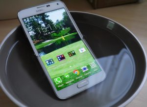 You Can Water Cool your Android for Superior Performance