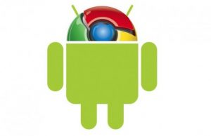 chrome os | One Click Root
