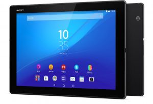 Top 5 Android Tablets for Holiday Season 2015
