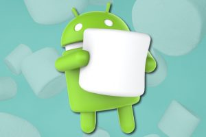 The Essential FAQ for Android Marshmallow Users