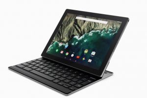 Pixel C – The Hot New Lap-Tablet Device Everyone is Talking About