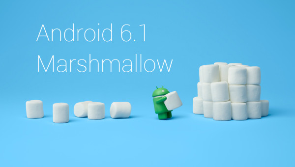 Android 6.1 Rumors Start to Emerge About Next Major Android OS Update