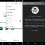 How to Browse in Incognito Mode on Android