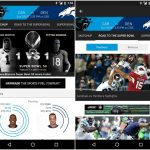 How to Watch the Super Bowl on Any Android Device