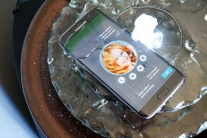 Top 5 Reasons to Get Excited for the Galaxy S7