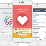 Apple Launches First Four CareKit Apps, Claims They Could Change Healthcare Forever