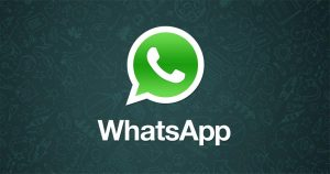 Tips and Tricks for Troubleshooting WhatsApp