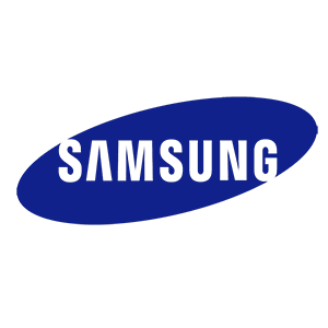 How-To: Safely Root Samsung | One Click Root