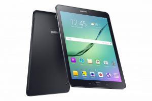 Top 5 Best Android Tablets for Summer 2016