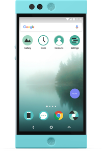 Nextbit Robin Will Receive Major Battery Optimization Software Update Before End of the Year
