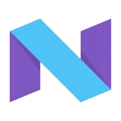 5 Things You Need to Know About the New Android 7.0 Nougat Update