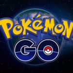 T-Mobile is Giving Away Free Pokemon GO Data for a Year to All Customers – But There's a Catch